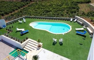 Photo 1 - Villa in Alcamo mit schwimmbad