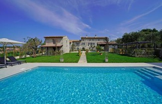 Photo 1 - Aparthotel in Cavaion Veronese with swimming pool