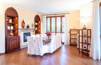 Photo 1 - Villa in Meina