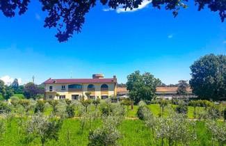 Photo 1 - Farmhouse in Bedizzole