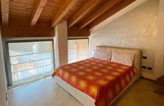 Photo 1 - House in Angolo Terme