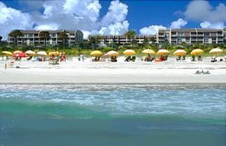 Photo 1 - SHOREWOOD Oceanfront Villas 2 bed