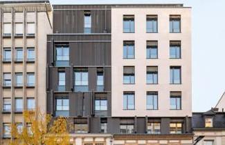 Photo 1 - The Central - Luxury ApartHotel