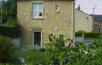 Photo 1 - Haus in Clavy-Warby mit terrasse