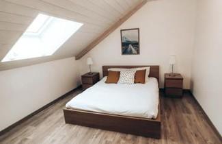 Foto 1 - Apartment in Neydens mit terrasse
