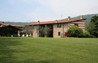 Photo 1 - House in Corte Franca