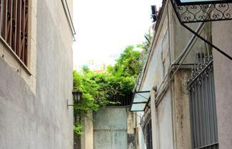 Photo 1 - Haus in Catania