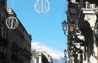 Photo 1 - Apartment in Catania