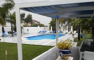 Photo 1 - Villa in Castelvetrano with private pool