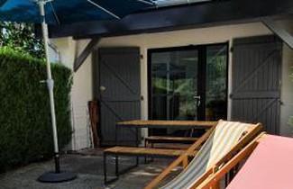 Photo 1 - Haus in Orlu mit schwimmbad