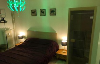 Photo 1 - Apartment in Rombas
