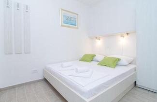 Apartments Marijan 1