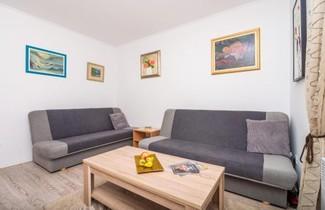 Apartments Kristi? 1