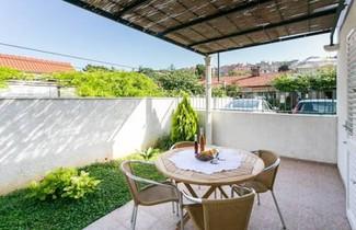 Apartments Miramare & Campara 1