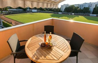 Foto 1 - Apartments Miramare & Campara