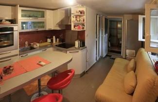 Adriatic Apartments 1