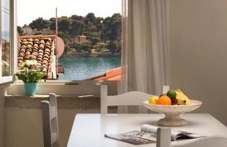 Photo 1 - Angelo d'Oro Apartments Trevisol
