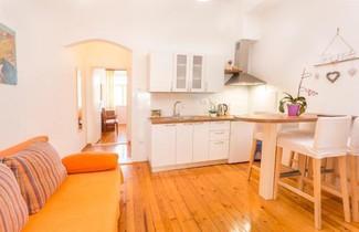 Photo 1 - Apartments Lukrecia