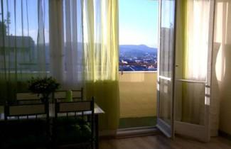 Greendream Apartment 1