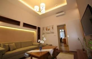 Nn Apartman Budapest 1