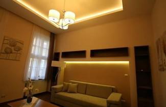 Photo 1 - Nn Apartman Budapest