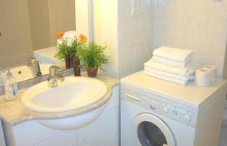 Photo 1 - Apartment Akademia