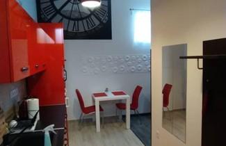 Apartment Fatmagül 1