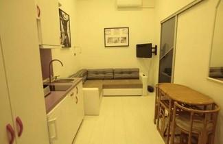 Szenes-House Apartman 1