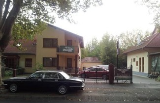 Foto 1 - Balaton Apartmanház