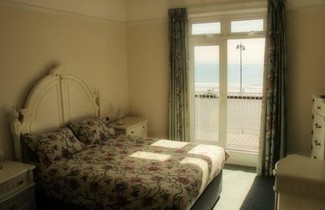 Clifton Seafront Apartments 1