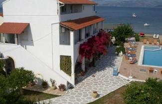Photo 1 - Likourgos Beach