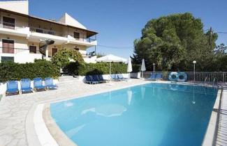 Photo 1 - Cochelli Villas