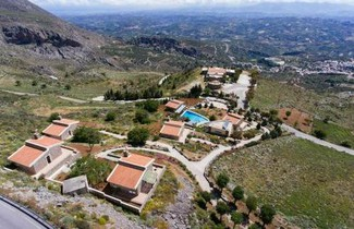 Foto 1 - Aetovigla Guesthouse