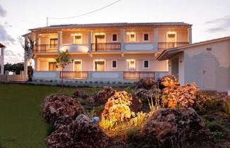Photo 1 - Hyacinthus-Cressida Seaside Apartments