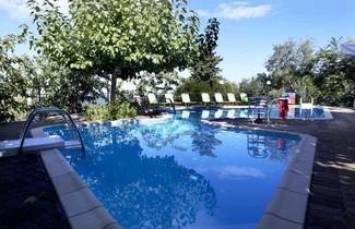 Foto 1 - Dafnoudi Hotel Apartments