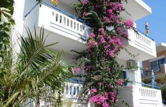 Photo 1 - Anthea Apartments