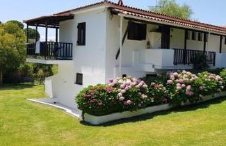 Photo 1 - Villa Karina
