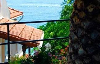 Photo 1 - Villa Angeliki
