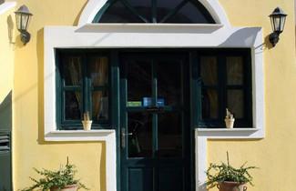 Foto 1 - Villa Anemomilos Perissa