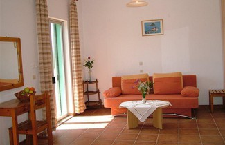 Photo 1 - Vlassis Apartments