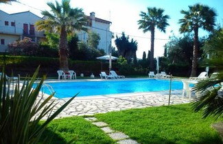 Foto 1 - Villa Eftichia