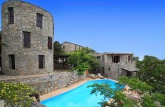 Photo 1 - Pyrgos Exclusive Boutique Villas