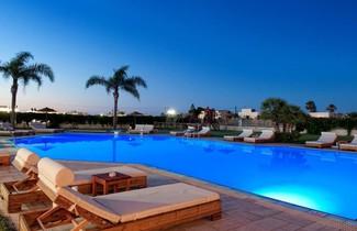 Foto 1 - Socrates Hotel Malia