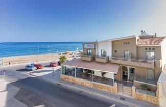 Photo 1 - Esperia Beach Apartments