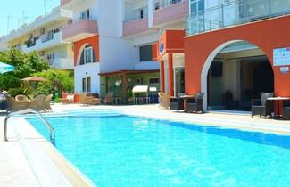 Photo 1 - Panorama Hotel Apartments