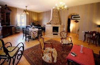 Foto 1 - Apartments Leselidze