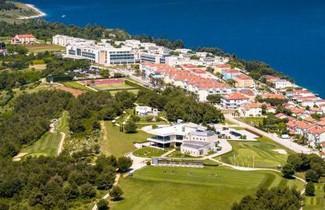 Foto 1 - Skiper Apartments & Golf Resort