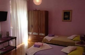 Devivi Apartments 1
