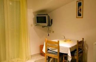 Apartments In Villa Top Trogir 1
