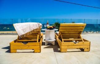 Photo 1 - Galazio Apartments & Suites